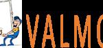 VALMONT, montaža stavbnega pohištva, Valter Voga, s.p.