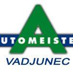 Automeister Vadjunec, popravila motornih vozil, Zdenko Vadjunec s.p.