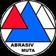 ABRASIV MUTA PROIZVODNJA, TRGOVINA IN STORITVE d.o.o.