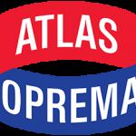 Atlas oprema, podjetje za proizvodnjo in trgovino z notranjo opremo, d.o.o.