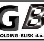 GOLDING-BLISK, inštalacijske, gradbene in druge storitve, d.o.o.