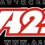 A2S, avtohiša, trgovina, servis in storitve d.o.o.