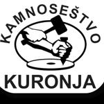 Kamnoseštvo Kuronja, Tomaž Kuronja s.p.