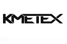 KMETEX d.o.o.