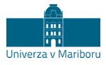 Univerza v Mariboru MF