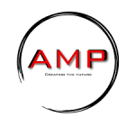 AMP -SOLAR, trgovina in storitve, d.o.o.