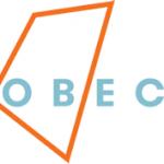 MOBECO, montažne betonske konstrukcije d.o.o.