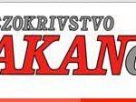 RAKAN GRADBENIŠTVO IN TRGOVINA D.O.O.