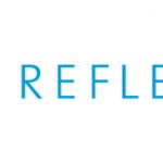 REFLEX podjetje za zaključna in obrtna dela v gradbeništvu, inženiring in trgovina Gornja Radgona d.o.o.