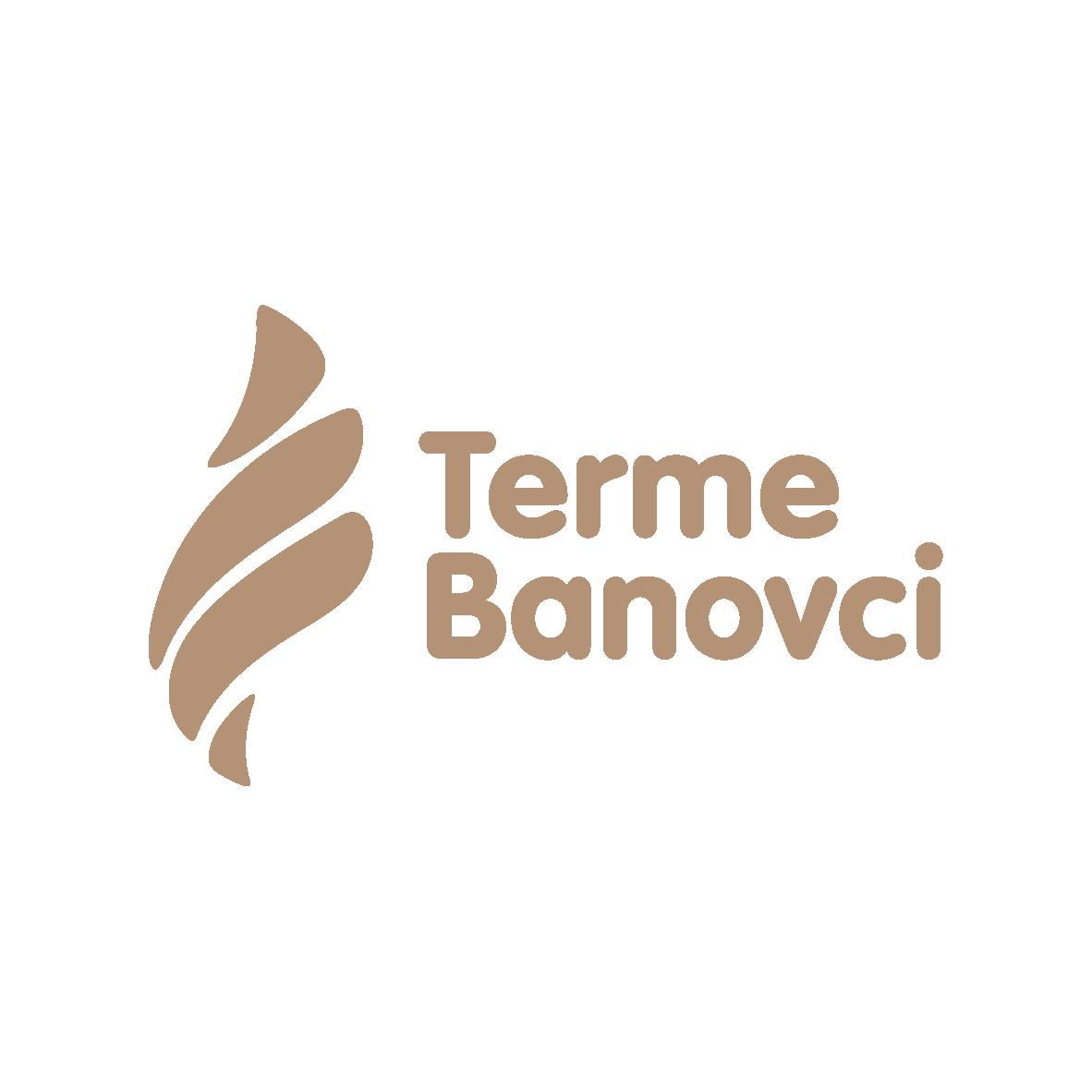 Terme Banovci