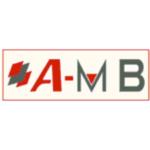 A-MB, TRGOVINA IN STORITVE, D.O.O.