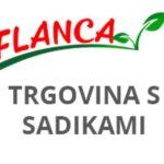FLANCA, trgovina in pridelava d.o.o.