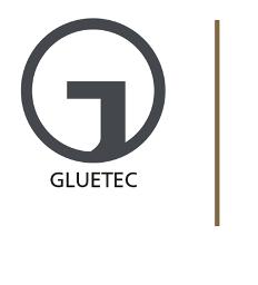 GLUETEC, družba za trgovino in storitve, d.o.o.