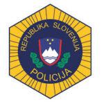Policijska uprava Ljubljana, Sektor kriminalistične policije