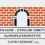 STROJNI OMETI BERANIČ, ZLATKO BERANIČ s.p.