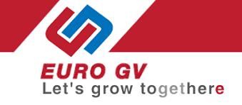 EURO GV, PROIZVODNJA IN STORITVE D.O.O.