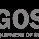GOSTOL-GOPAN Proizvodnja prehrambene opreme in opreme za kemijsko industrijo d.o.o.