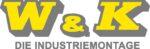 W&K Gesellschaft für Industrietechnik mbH