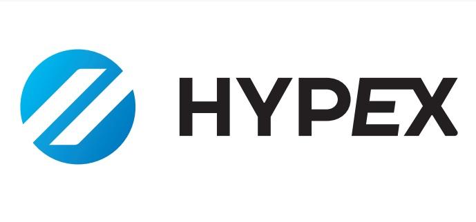 Hypex d.o.o.