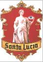 """GOSTILNA IN PIZZERIJA """"SANTA LUCIJA"""" - PETELINC BERNARDA, S.P."""