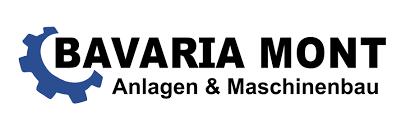 BAVARIA MONT montaža industrijskih strojev in naprav d.o.o.