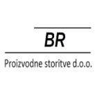 BR proizvodne storitve d.o.o.