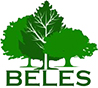 BELES, predelava lesa d.o.o.