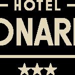 Hotel in restavracija Leonardo