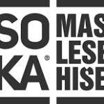 LESOTEKA,lesno predelovalno podjetje d.o.o.