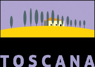 Slaščičarna Toscana, Gabrun d.o.o.