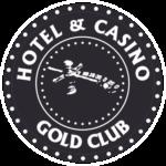 PIGAL d.o.o. Hotelirstvo, turizem in igralništvo