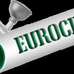 EUROCEV, Sanacija kanalizacije d.o.o.